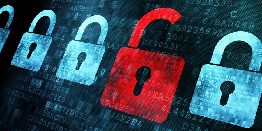 Linux plus sécurisé que Windows et MacOS