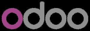 Logo Odoo