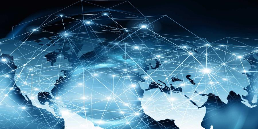 Inititation au réseau