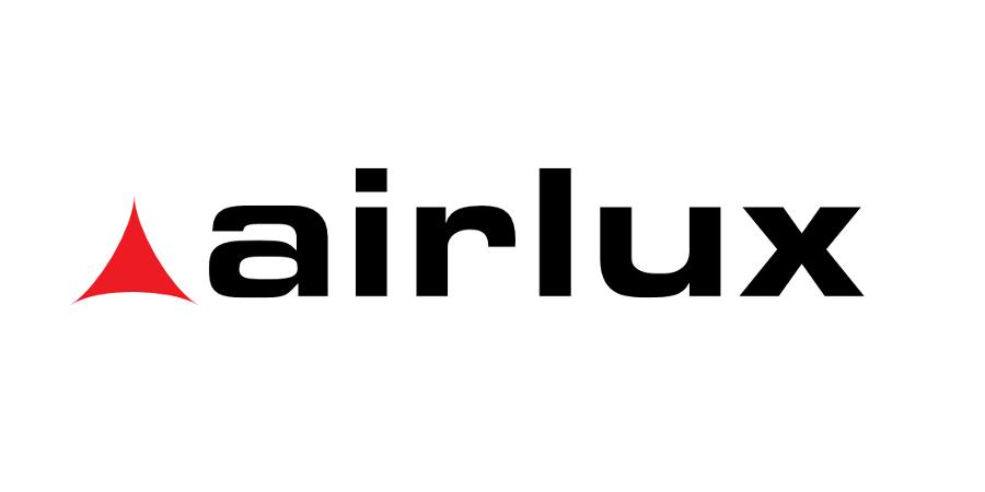 Référence Airlux
