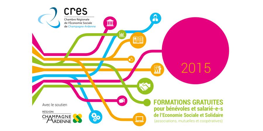Plate forme r gionale 2015 imaugis soci t de service - Chambre regionale de l economie sociale et solidaire ...