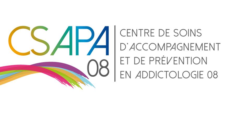 Référence CSAPA 08