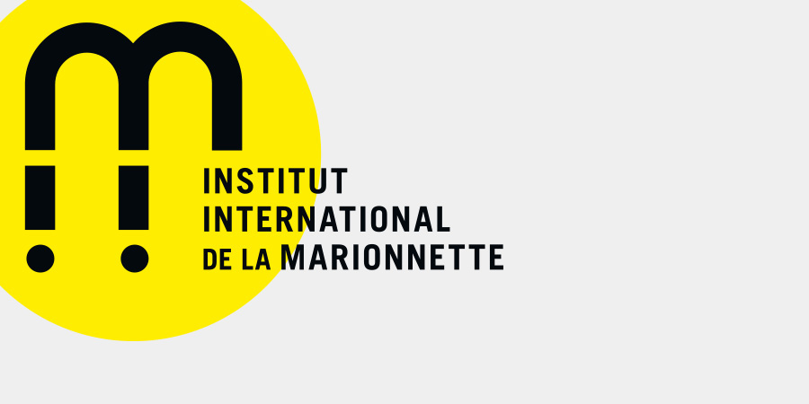 Référence Institut International de la Marionnette