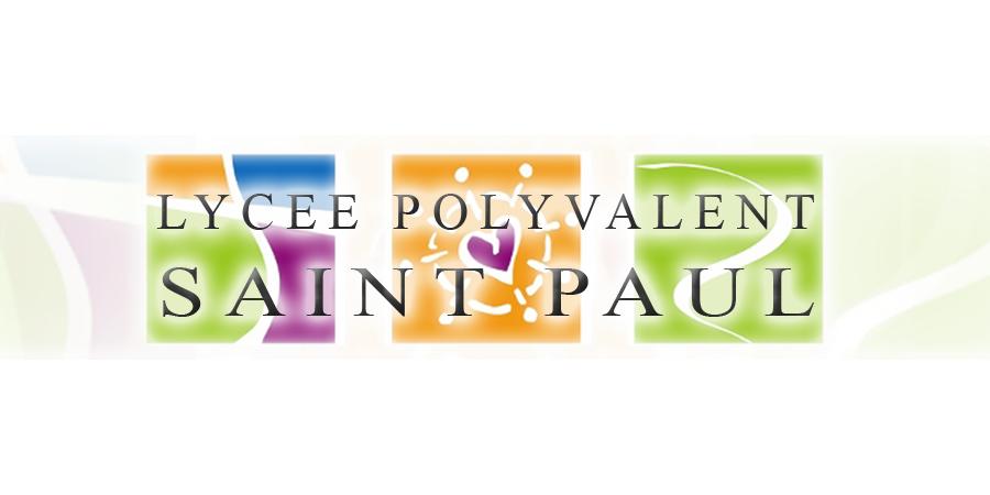 Référence Lycée Saint-Paul