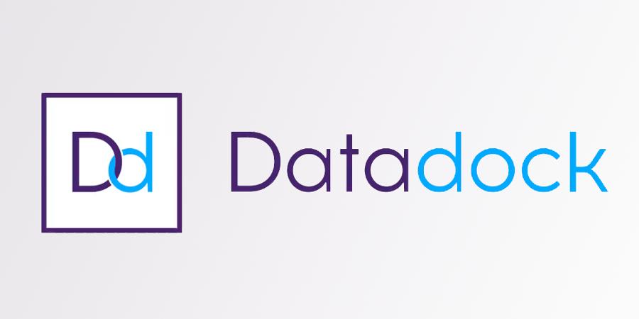 iMaugis DataDock