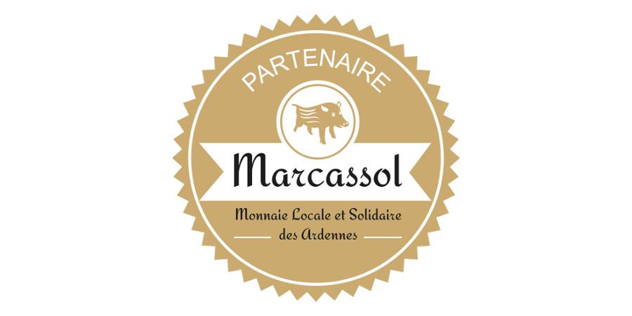 Partenaire Marcassol